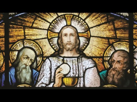 10 Early Church Quotes That Show Belief In The Real Presence in the Eucharist