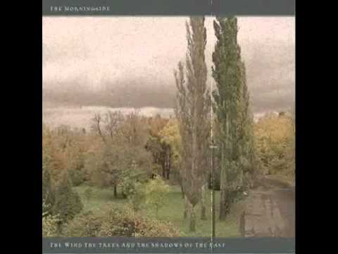 The Morningside - The Wind