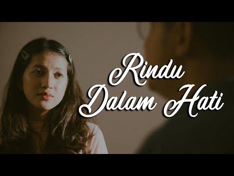 Download  Arsy Widianto, Brisia Jodie - Rindu Dalam Hati idhuy,vhiendy cover +  Gratis, download lagu terbaru