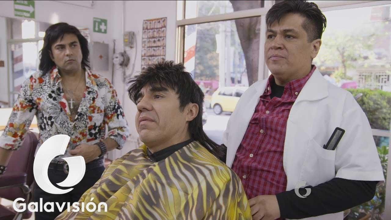 Nosotros Los Guapos El Vitor Y Albertano En El Salon De Belleza Youtube Cancion intro nosotros los guapos. nosotros los guapos el vitor y albertano en el salon de belleza