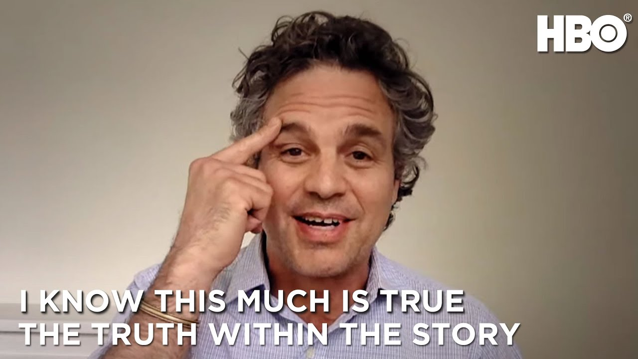 I Know This Much Is True: The Truth Within The Story | HBO
