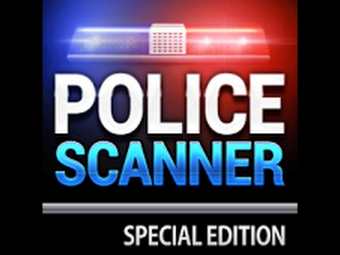 Scanning P25 Systems on BCD436HP