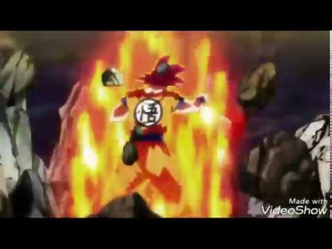 Sauce It Up Dragon Ball Super - Youtube to MP3 Free, Download New