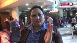 مجلس نقابة الصحفيين: الجمعية العمومية لم تكتمل والمعتقلون لم يدرجوا بجدول الأعمال (اتفرج)