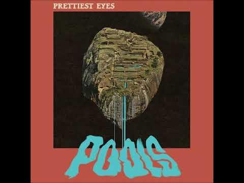 Prettiest Eyes - A sweet song