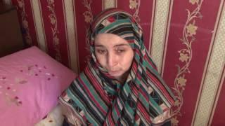 Многодетная семья в Кизляре отметила новоселье