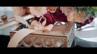 Свадьба Виктор и Татьяна