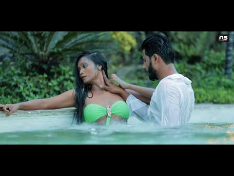 Adhoora (Full Song)   Romantic Sensation 2018   Pramod Deswal   Sushmita Guha   Dinesh Grover