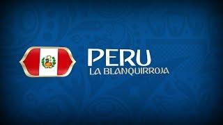 peru team profile   2018 fifa world cup russia