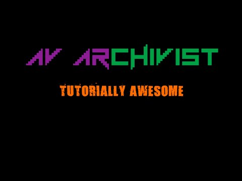 tutorially-awesome-#3---widescreen-conversion-of-simple-screenwide-artwork-+-atari-classics-themes