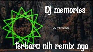 Download Dj memories dj viral 2020