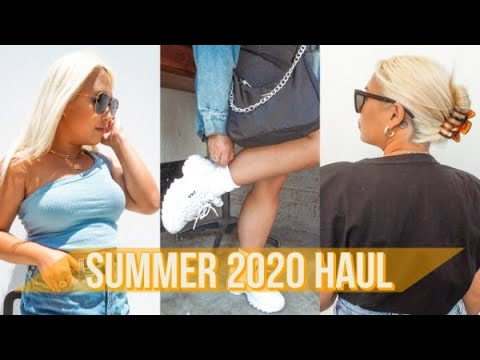 summer-2020-trends-to-rock-|-summer-haul-try-on-&-how-to-style-this-season's-most-popular-trends