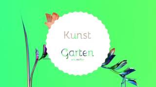 Flume - Trust (feat. Isabella Manfredi) (Companion EP)