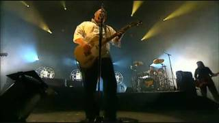 Pixies - 18/26 - Crackity Jones and Broken Face - Sell Out Reunion Tour 2004