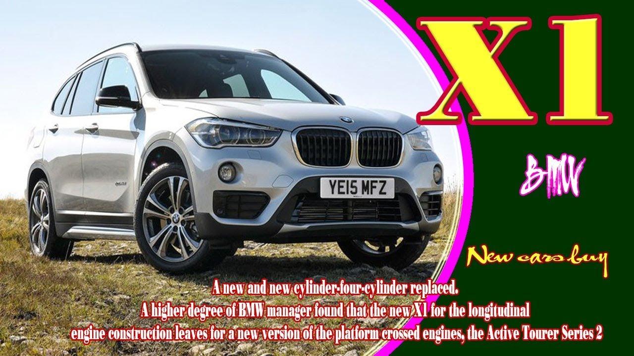 Авто. Ру – купить новую bmw x1. У нас более 207 предложений именно для вас. Продажа новых автомобилей бмв x1.