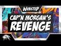 Download MDK - Cap'n Morgan's Revenge MP3 song and Music Video