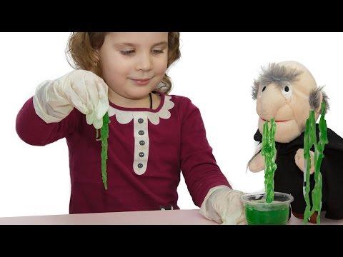 Бесплатные игры для девочек кулинария онлайн на