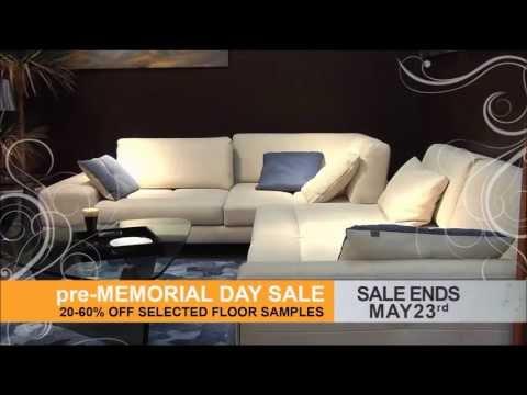 Modern Furniture Nashville 2 danes i modern furniture stores nashville - youtube
