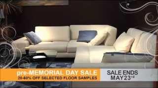 2 Danes I Modern Furniture Stores Nashville