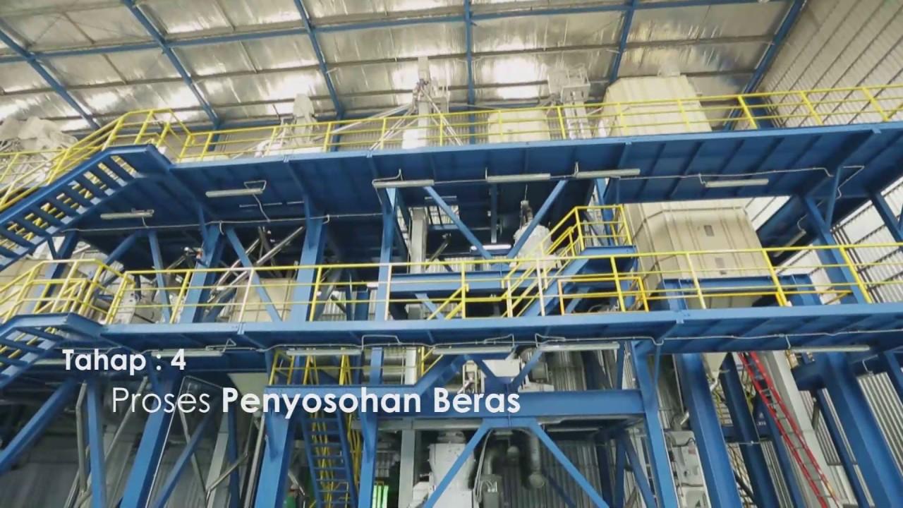 Pt. Az Tecs Indonesia