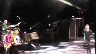 The Rolling Stones - Doo Doo Doo Doo Doo (Heartbreaker) (Live at Summerfest/Milwaukee, WI 6/23/15)