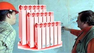 Однотрубная или двухтрубная система отопления  Как выбрать(Здесь http://neoenerg.ru/otoplenie/system/1062-montag-sistem-obogreva-doma-otoplenie-santehnika-moskva.html отзывы о монтаже систем отопления и ..., 2014-09-02T13:43:32.000Z)