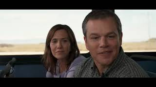 Downsizing | Official Trailer | Paramount Pictures Australia