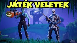 GOOD MORNING! HEAD TO FORTNITE! COME ON GUYS TILT [15.000 AT SUBSCRIBERS 1000 V-BUCKS LOTTERY]