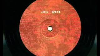 (JS-03) JS-03