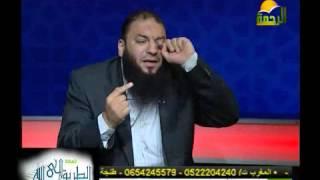 فضل العشر الاوائل من ذى الحجة للشيخ حازم شومان