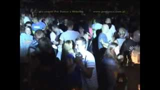 2012 06 24  Mrowla festyn