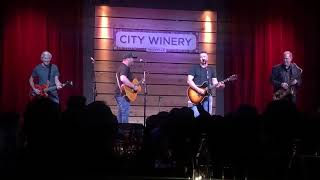 "Edwin McCain - ""I'll Be"" with Mitchell Tenpenny Video"