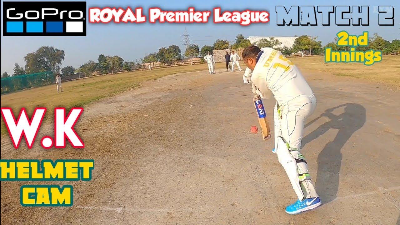 Gopro POV t20 Cricket highlights || Cricket vlogs || Gopro Cricket || Gopro Helmet Cam