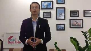 Tự học bán hàng qua Video Online cùng Trần Văn Tuấn