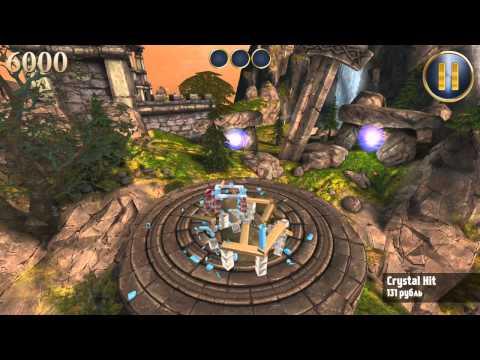 RPG игры скачать RPG каталог ролевых игр для PC