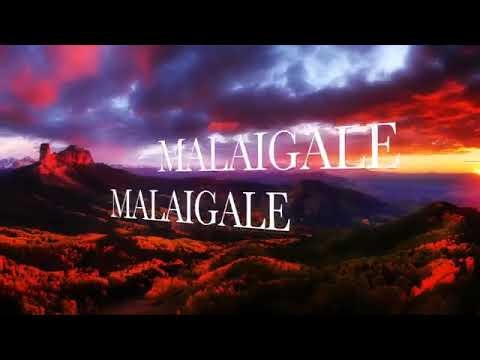 😍🌼Malargale Malargale ithu enna kanavaa🌼🎶🎼😘 song for whatsapp status || whatsapp status video