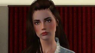 The Sims 3 сериал Осколки счастья 2 серия