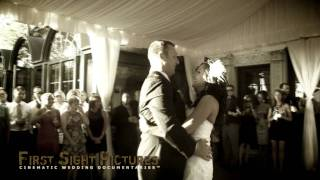 Jacksonville Florida Wedding Video