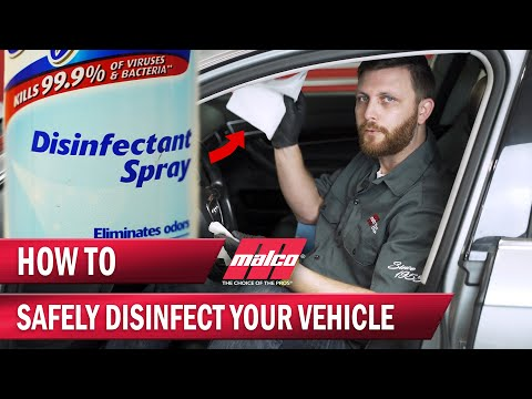 how-to-safely-disinfect-your-vehicle-of-coronavirus
