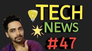 tech news 47 vlog postponed oneplus 3 update intex aqua classic tcl vivo x7 oppo a37 and more