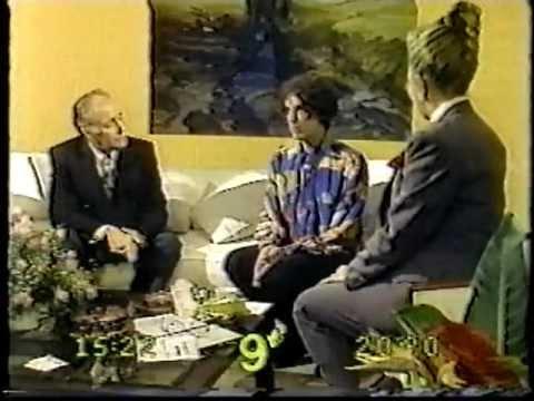 1992 - Parece Que Fué Ayer - Luis Alberto Spinetta