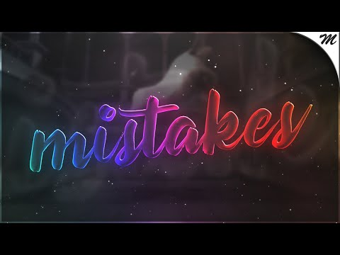 mistakes-|-critical-ops-|-noscopefight
