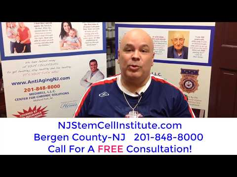 knee-pain-gone-without-surgery-stem-cell-medwell-bergen-county