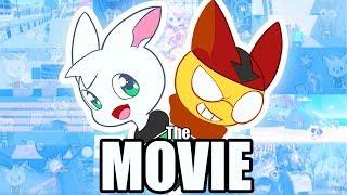 Pip & Twitch - The Movie