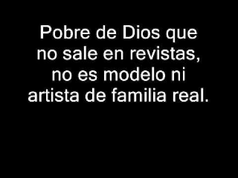 Octavo Día - Shakira (letra)