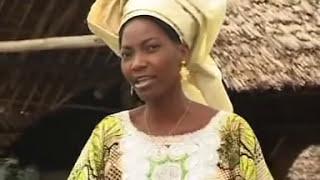Vita Na Shetani by Emmaus Gospel Band