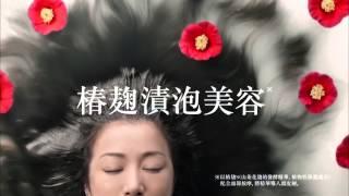 TSUBAKI ♫何度でも花が咲くように私を生きよう/ 福山雅治https://www.yo...