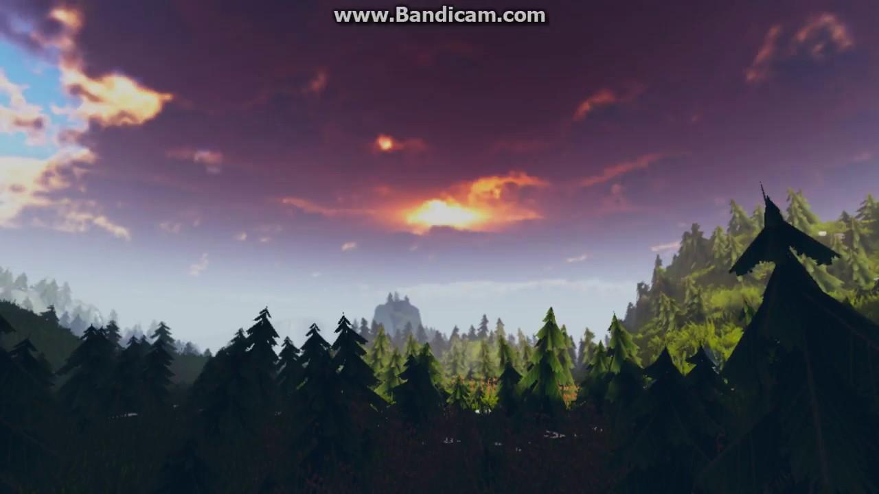 75% OFF !!!] SkyMaster-Sky, Ocean, Volume Clouds,shadow