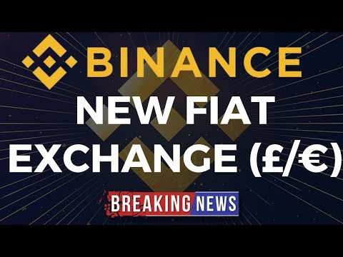 CRYPTO NEWS TODAY - BINANCE NEW EXCHANGE - ETHEREUM HARD FORK 2019 - BLOCKCHAIN CAPITAL
