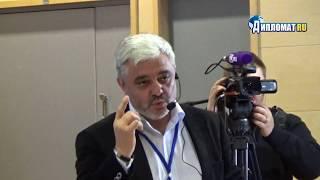 Три главных критерия Владимира Мариновича при выборе сотрудника на работу